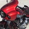 Photo of a 1999 Harley-Davidson® FLHRS/I Road King® Custom