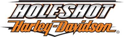 Holeshot Harley-Davidson