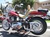 Photo of a 1998 Harley-Davidson® FXSTS Springer® Softail®