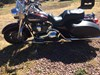 Photo of a 2005 Harley-Davidson® FLHRS/I Road King® Custom