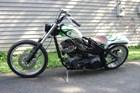 Used 1976 Harley-Davidson® Super Glide®
