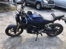 Photo of a 2020 Honda® CB300RA CB300R ABS