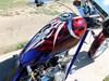 Photo of a 2006 Harley-Davidson®  Custom