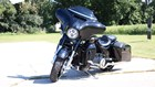 Used 2016 Harley-Davidson® CVO™ Street Glide®
