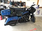 Used 2010 Harley-Davidson® Road King® Custom