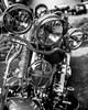 Photo of a 2003 Harley-Davidson® FLSTS/I Heritage Springer®