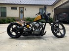Used 2014 Special Construction Bobber