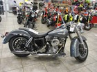 Used 1980 Harley-Davidson® Electra Glide® 1340