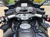 Photo of a 2019 BMW K 1600 Grand America Touring
