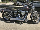 Used 1997 Harley-Davidson® Dyna® Low Rider®