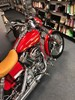 Photo of a 2001 Harley-Davidson® FXDWG2 Dyna Wide Glide® Special Edition