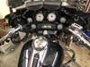 Photo of a 2009 Harley-Davidson® FLHX Street Glide®