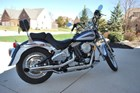 Used 1999 Harley-Davidson® Springer® Softail®