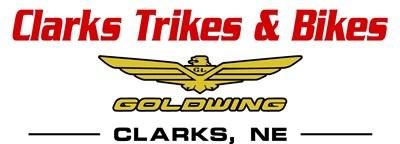 Clarks Trikes & Bikes