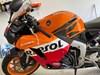 Photo of a 2013 Honda® CBR600RR-Repsol Repsol Edition