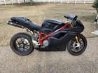 Used 2008 Ducati