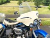 Photo of a 1968 Harley-Davidson® FLH Electra Glide