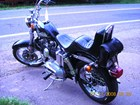 Used 1976 Harley-Davidson® Sportster Super H Liberty Edition