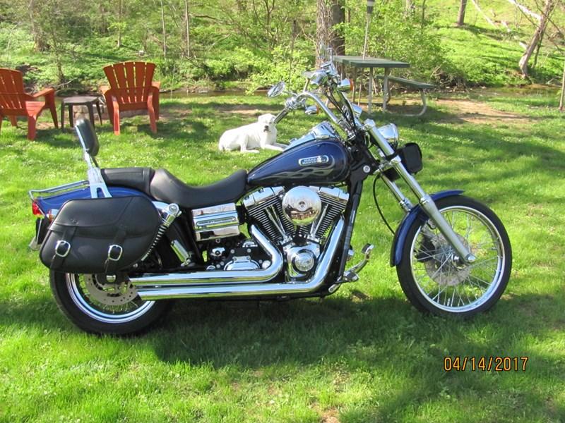 Harley Davidson Dyna Motorcycles For Sale San Marcos Tx >> Harley Davidson Dyna Motorcycles For Sale San Marcos Tx Best Car