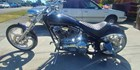 Used 2006 American IronHorse Tejas