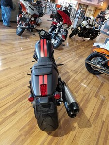 Used 2015 Harley-Davidson® V-Rod® Night Rod® Special