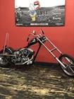 Used 1973 Harley-Davidson® Super Glide®