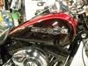 Photo of a 2013 Harley-Davidson® FXDC Dyna® Super Glide® Custom
