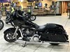 Photo of a 2015 Harley-Davidson® FLHX	 Street Glide®
