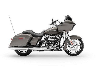 New 2019 Harley-Davidson® Road Glide®