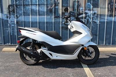 Used 2018 Honda®