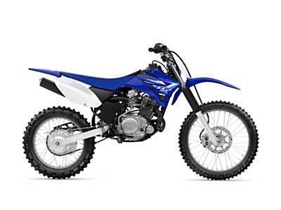 New 2020 Yamaha