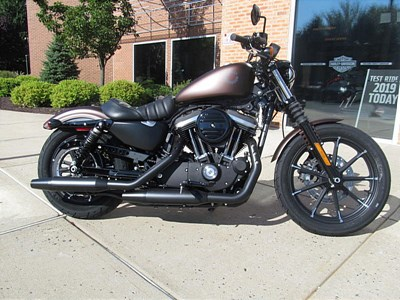 Harley Davidson Motorcycles For Sale Near Union City Nj 1 589