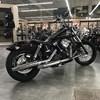 Photo of a 2017 Harley-Davidson® FXDB Dyna® Street Bob®