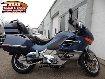 Used 2006 BMW ABS