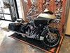 Photo of a 2019 Harley-Davidson® FLTRXSE CVO™ Road Glide®