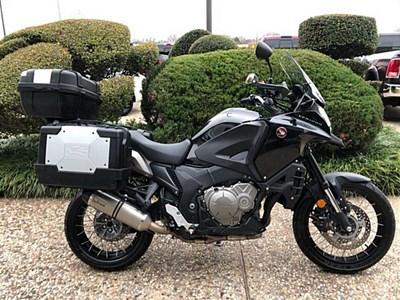 Used 2016 Honda®
