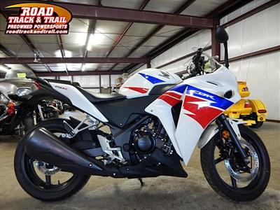 Used 2013 Honda®