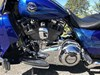 Photo of a 2013 Harley-Davidson® FLHRSE5 CVO™ Road King®