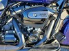 Photo of a 2020 Harley-Davidson® FLHRXS Road King® Special