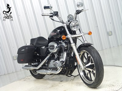 Harley Davidson Motorcycles For Sale Near Columbia Sc 973 Bikes
