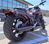 Photo of a 2017 Harley-Davidson® FXSE CVO™ Pro Street Breakout®