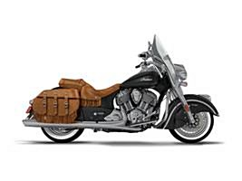 Used 2017 Indian® Chief® Vintage