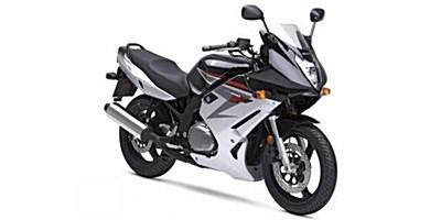 Used 2008 Suzuki