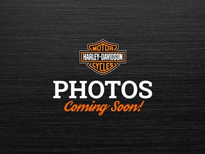 Used 2012 Harley-Davidson® Softail® Deluxe