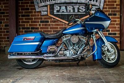 Used 2005 Harley-Davidson® Road Glide®