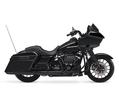 New 2018 Harley-Davidson® Road Glide® Special