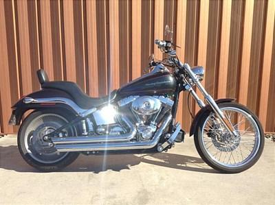 Inventory For Susquehanna Valley Harley Davidson Harrisburg