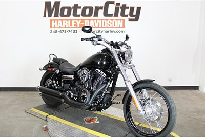 2017 Wide Glide Farmington Nm >> 2014 To 2017 Harley Davidson Dyna Wide Glide For Sale Near Cottage