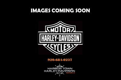 Used 2007 Harley-Davidson® Electra Glide Ultra Classic Shrine Special Edition