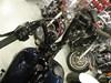 Photo of a 2011 Harley-Davidson® FXS Softail® Blackline™